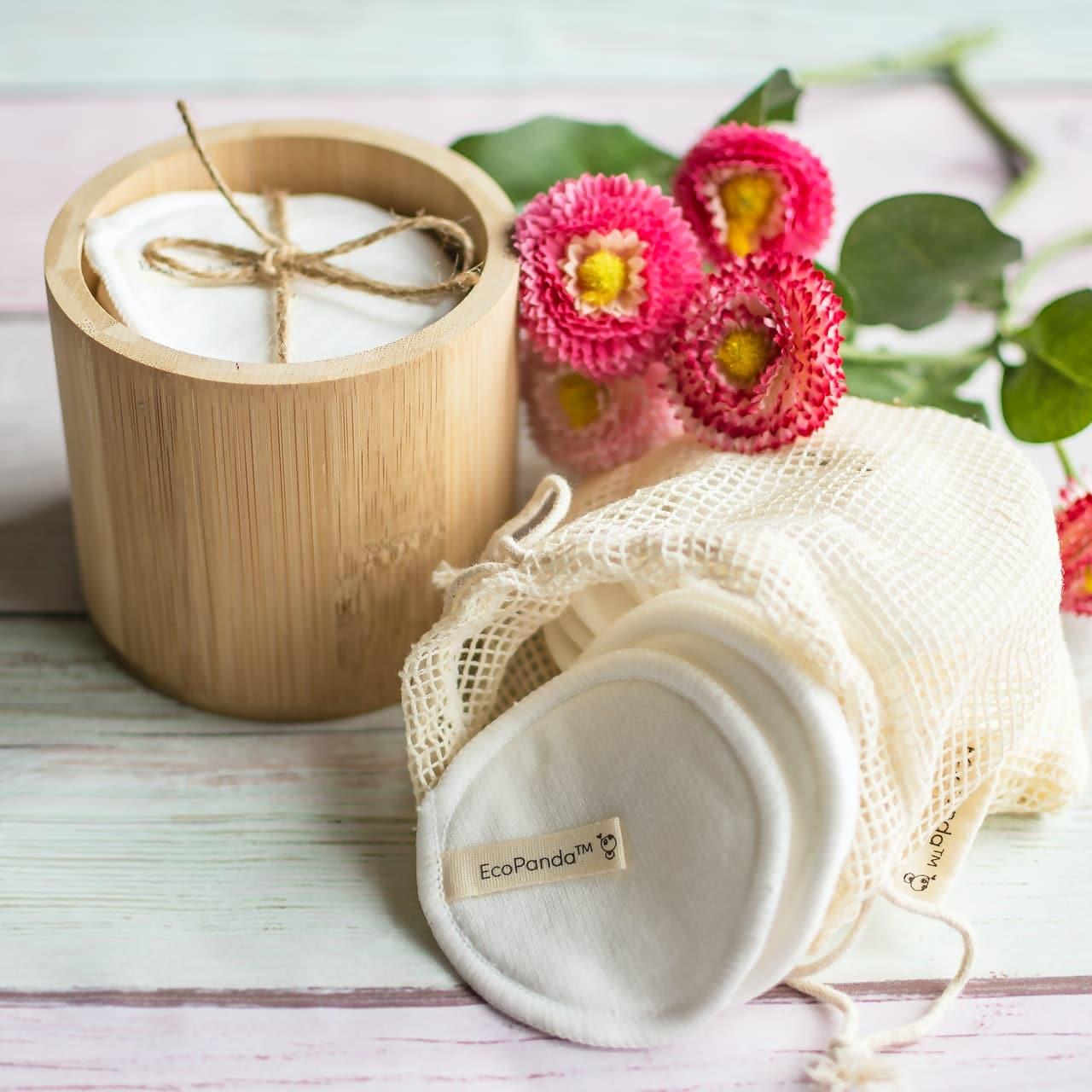 coton coreen-belle-peau