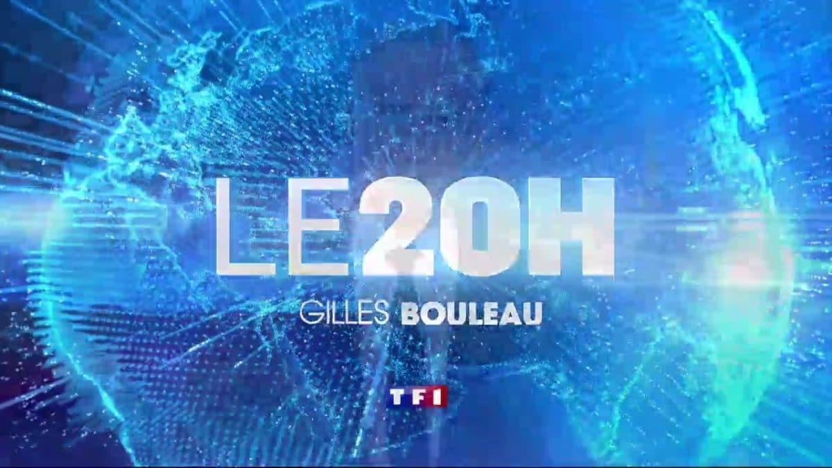 audience tv francaise