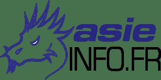 Asie Info