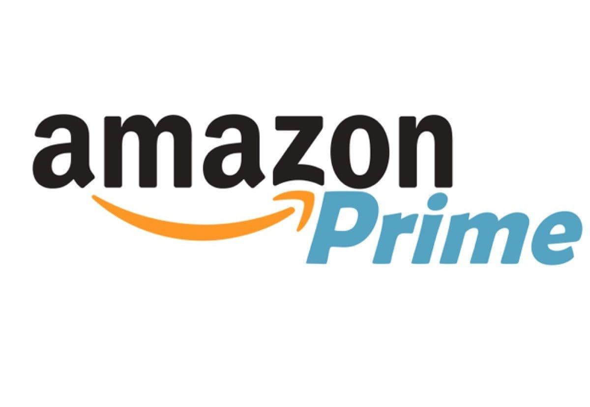 amazon prime netflix streaming