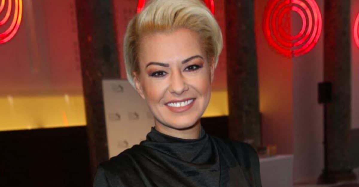 Katrina Patchett