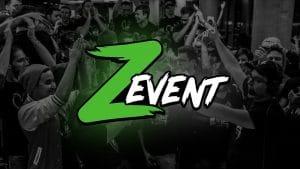 ZEvent